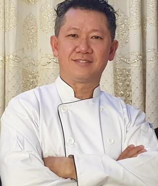 ichihana chef